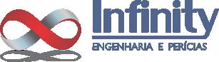 Infinity Engenharia e Perícias